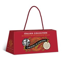 Petit Valise - Italian Collection - 220g